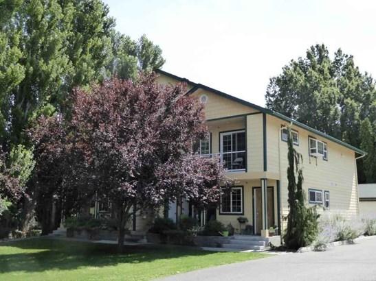 1513 Maple Street #1-4 , Wenatchee, WA - USA (photo 2)
