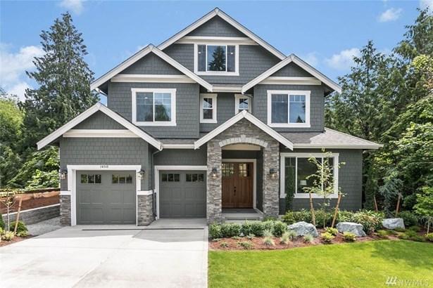 10245 Se 6th St , Bellevue, WA - USA (photo 1)