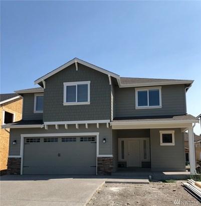 6605 S Ferdinand St , Tacoma, WA - USA (photo 1)
