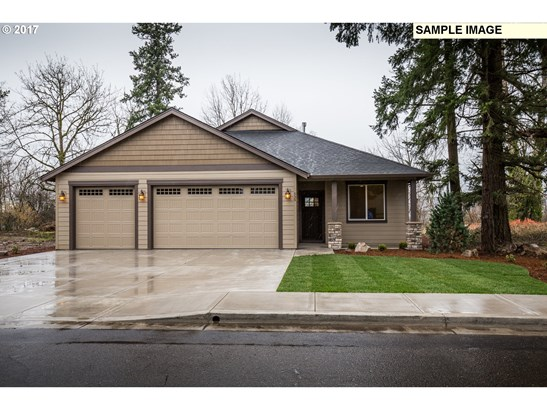 327 Se Regan Hill Loop , Estacada, OR - USA (photo 1)