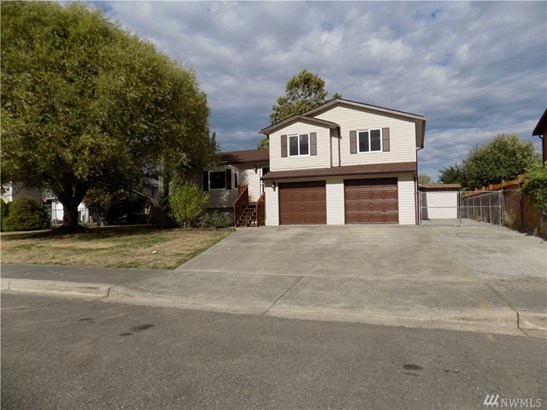 233 Valley View Dr , Pacific, WA - USA (photo 1)