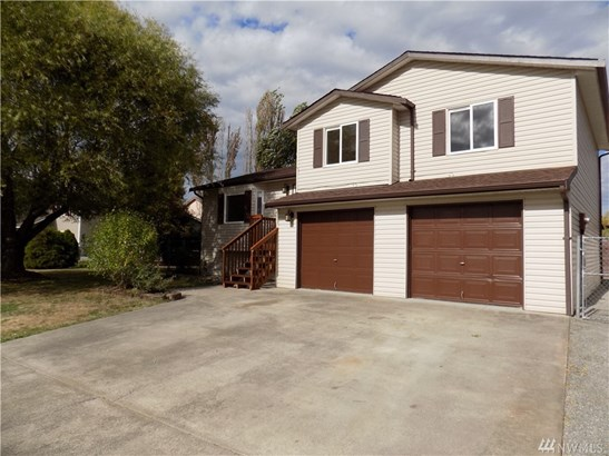 233 Valley View Dr , Pacific, WA - USA (photo 2)
