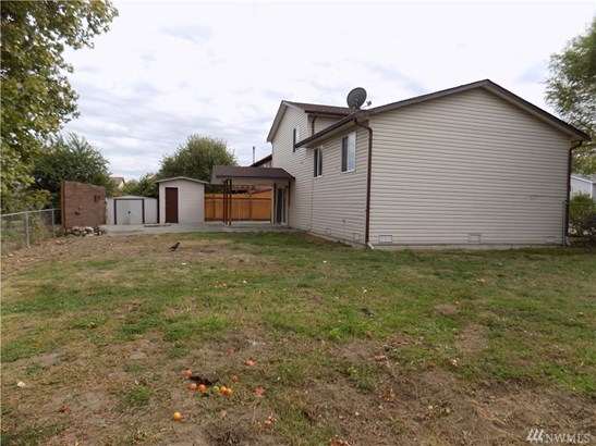 233 Valley View Dr , Pacific, WA - USA (photo 3)