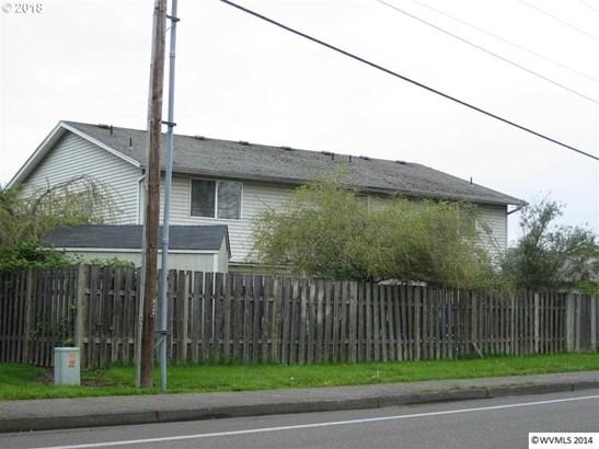 6811 Jerdon Ct , Keizer, OR - USA (photo 4)