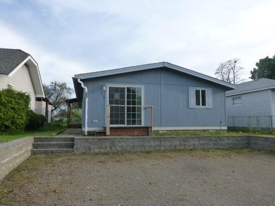 1218 E Everett Ave , Spokane, WA - USA (photo 2)