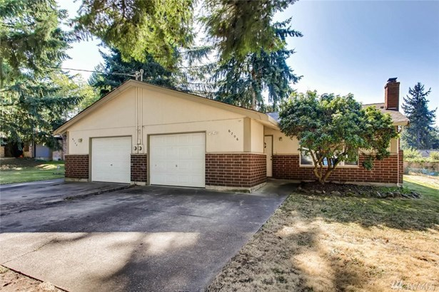 6706 To 6708 51st Ave E , Tacoma, WA - USA (photo 2)