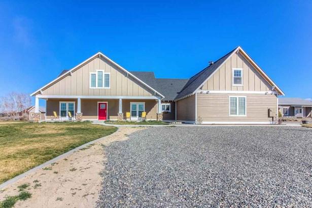 11651 Yakima Valley Hwy , Zillah, WA - USA (photo 5)