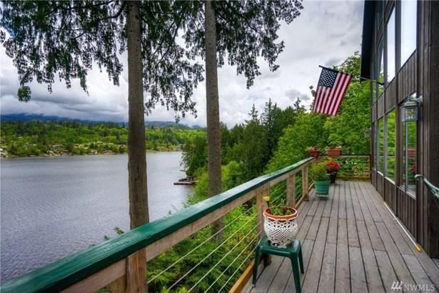 18705 W Big Lake Blvd , Mount Vernon, WA - USA (photo 5)