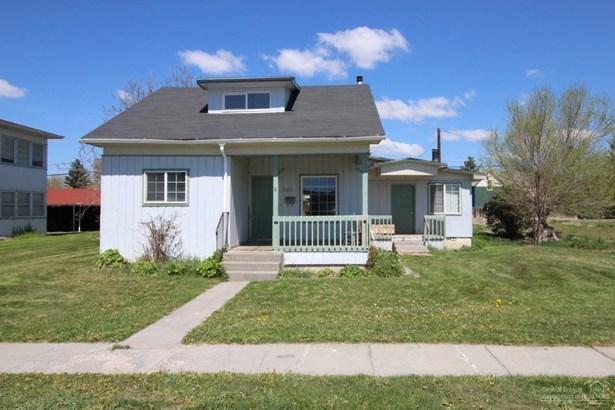 505 Northwest 4th St , Prineville, OR - USA (photo 2)