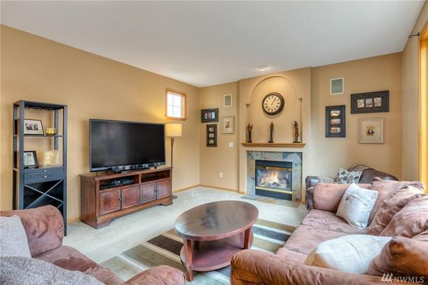 7554 Ne 204th Place , Kenmore, WA - USA (photo 3)