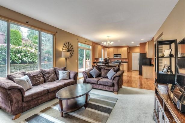 7554 Ne 204th Place , Kenmore, WA - USA (photo 4)