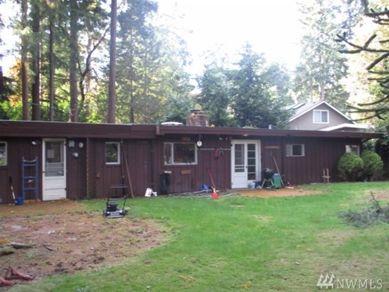 20690 Marine View Dr Sw , Normandy Park, WA - USA (photo 2)