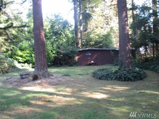 20690 Marine View Dr Sw , Normandy Park, WA - USA (photo 3)
