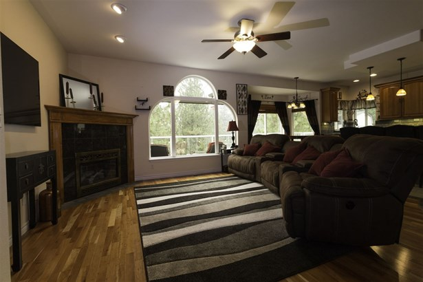 4708 S Wildwood Ln , Spokane, WA - USA (photo 4)