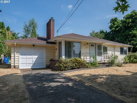 520 Ne 127th Ave , Portland, OR - USA (photo 1)