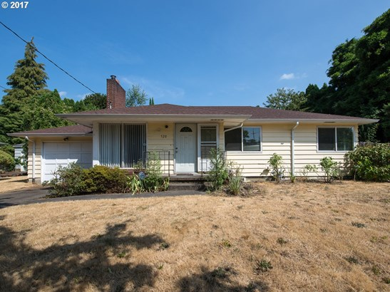 520 Ne 127th Ave , Portland, OR - USA (photo 2)