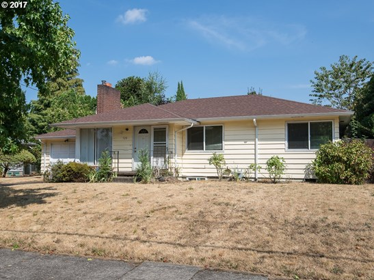 520 Ne 127th Ave , Portland, OR - USA (photo 3)