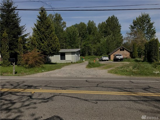 19016 116th Ave Se , Renton, WA - USA (photo 5)