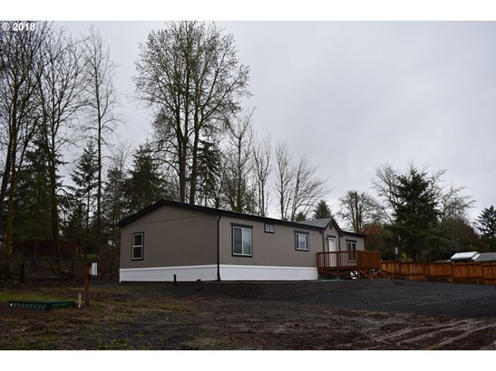 35162 Achilles Rd , Warren, OR - USA (photo 2)