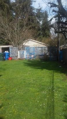 341 Arlene Av Se , Salem, OR - USA (photo 1)