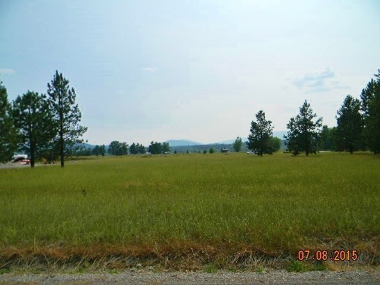1041 Lenora Dr , Usk, WA - USA (photo 5)