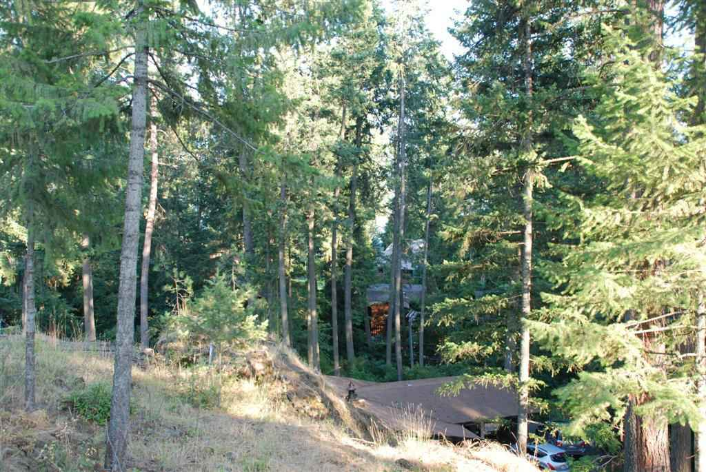 10410 N Lakeview Dr , Hayden Lake, ID - USA (photo 4)