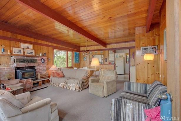 1211 E Herron Blvd Nw , Lakebay, WA - USA (photo 5)