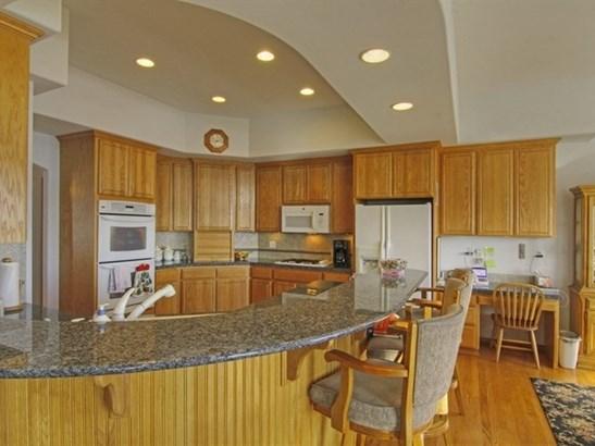 17020 E Morningside Ln , Greenacres, WA - USA (photo 4)