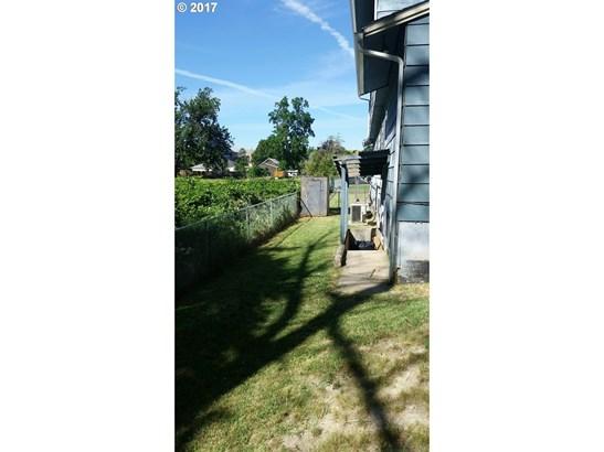 306 Se 13th , Milton Freewater, OR - USA (photo 5)