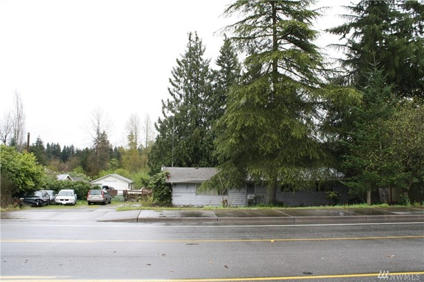 26242 180th Ave Se , Covington, WA - USA (photo 1)