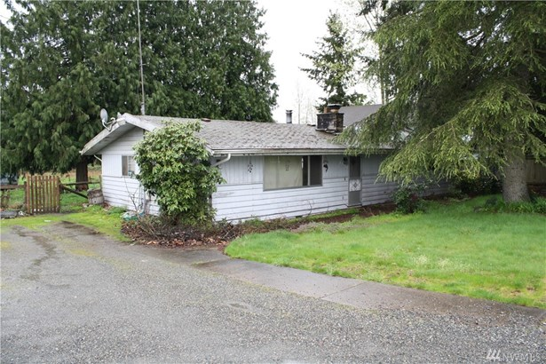 26242 180th Ave Se , Covington, WA - USA (photo 3)
