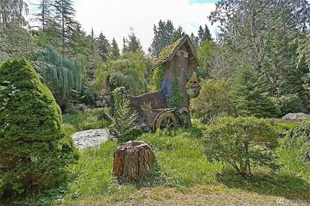 3395 Se Hidden Valley Wy , Olalla, WA - USA (photo 5)