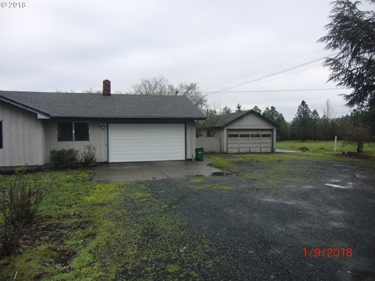 3670 Sw Dilley Rd , Forest Grove, OR - USA (photo 2)