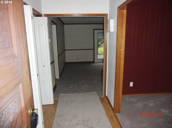3670 Sw Dilley Rd , Forest Grove, OR - USA (photo 3)