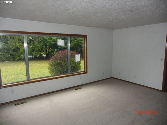 3670 Sw Dilley Rd , Forest Grove, OR - USA (photo 4)
