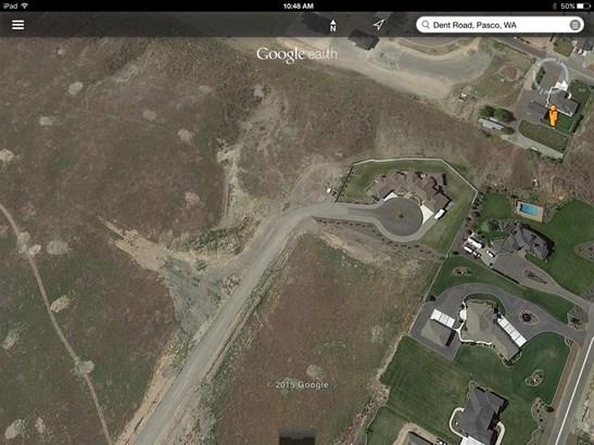 6521 Eagle Crest Dr , Pasco, WA - USA (photo 4)