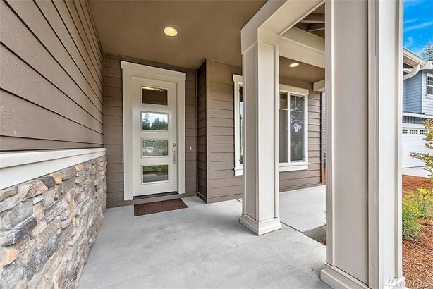 17511 Meridian Place W , Bothell, WA - USA (photo 2)