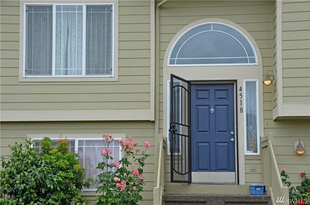 4518 S 79th St , Tacoma, WA - USA (photo 2)