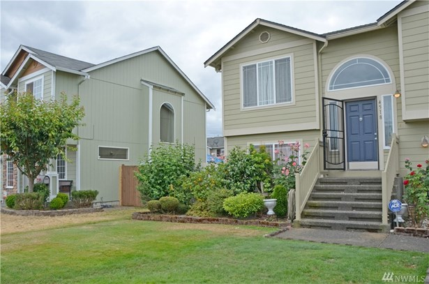 4518 S 79th St , Tacoma, WA - USA (photo 3)