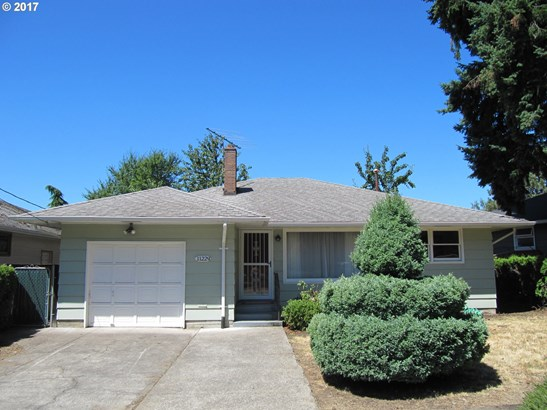 11229 Se 34th Ave , Milwaukie, OR - USA (photo 1)