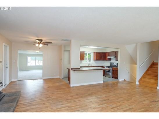 1200 Nw Rachel St , Hillsboro, OR - USA (photo 5)