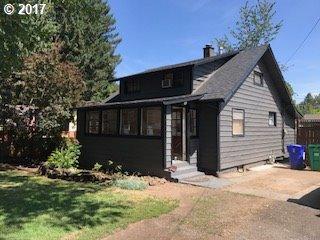 10920 Se Home Ave , Milwaukie, OR - USA (photo 1)