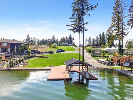 2021 Sumner Tapps Hwy E , Lake Tapps, WA - USA (photo 3)