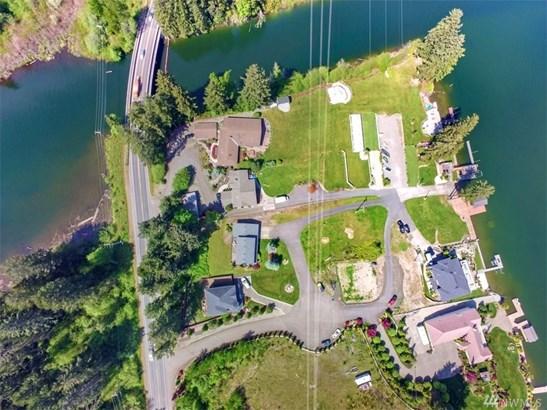 2021 Sumner Tapps Hwy E , Lake Tapps, WA - USA (photo 5)