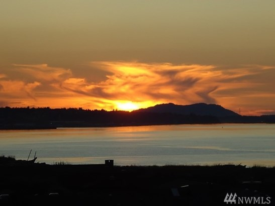 152 Sea View Dr , Port Angeles, WA - USA (photo 1)