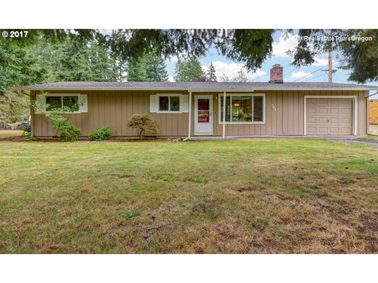 744 Missouri Ave , Vernonia, OR - USA (photo 2)