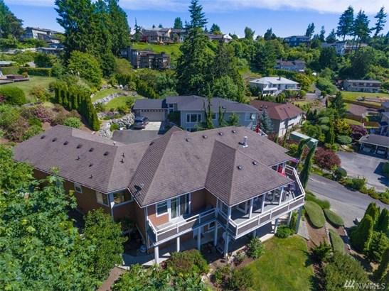 5011 Sound Ave , Everett, WA - USA (photo 3)