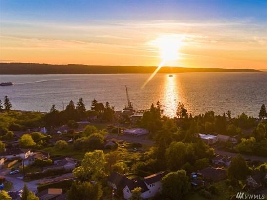 5011 Sound Ave , Everett, WA - USA (photo 4)