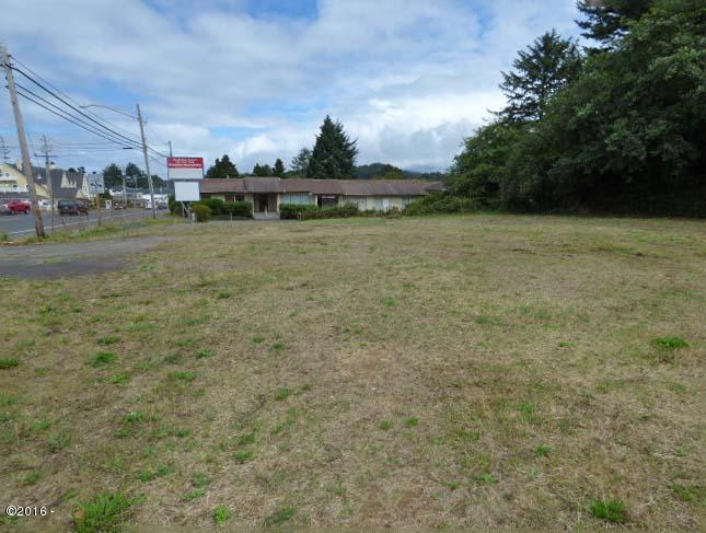 2510 Ne Hwy 101 , Lincoln City, OR - USA (photo 2)