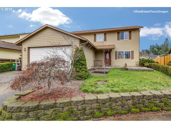 435 Reuter Ln , Forest Grove, OR - USA (photo 1)